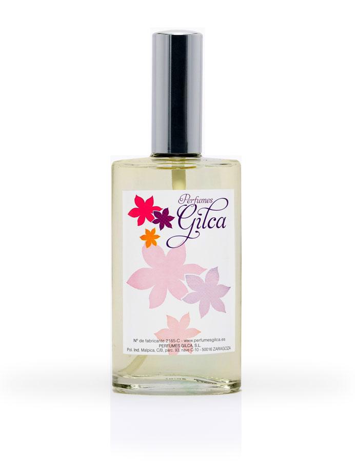 80617f443 Añadir al carrito. ACUARIO. Perfumes w » Perfumes mujer